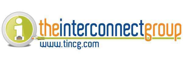 The Interconnect Group, INC.